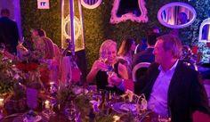 NAPLES WINTER WINE FESTIVAL: ALLEGRINI LOT SOLD FOR A RECORD €190,000
