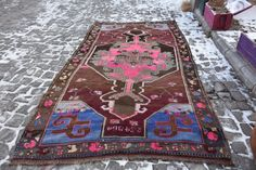 Hey, I found this really awesome Etsy listing at https://www.etsy.com/no-en/listing/486960124/free-shipping-52-ft-x-95-ft-turkish-rug