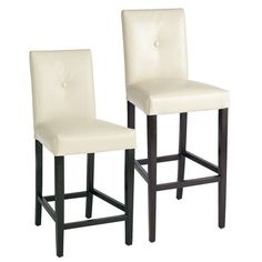 Pier 1 http://www.pier1.com/mason-bar-%26-counter-stools---ivory/PS36708.html#ct-cross-sell2
