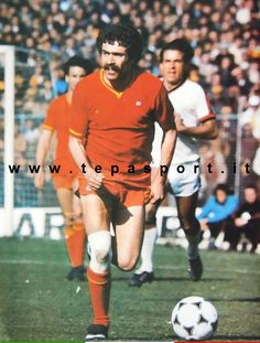 Massimo Palanca, O'Rey (Catanzaro) C'ero anch'io ... http://www.tepasport.it/ Made in Italy dal 1952 #palanca #calcio #anni70 #real #sneakers #madeinitaly #sport