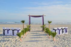 myrtle beach south carolina wedding chapels   New For 2013 Wedding Decoration Packages & Comparison Charts