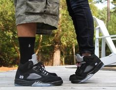 Images Couples Best Jordan On Couples Pinterest Air 20 FOftwO