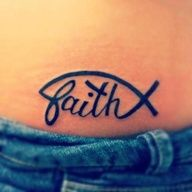 i would get that on my shoulder