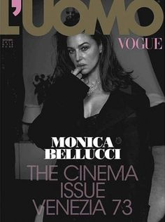 199 best coversposters images on pinterest en vogue posters and luomo vogue italy fandeluxe Choice Image