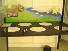 Human Whack-a-Mole Arcade Machine Game Fencing Gear, Bear Island, Camping In Pennsylvania, Team Theme, Tom And Jerry Cartoon, Giant Games, Youth Games, Singing Time