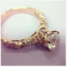 wedding gorgeous ring!!!!!!!!