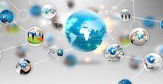 با این ترفند ها، مصرف اینترنت را چند برابر کاهش دهید    وب گردی     http://webgardee.ir/?p=29537  مجله خبری وب گردی webgardee.ir  در دنیایی که اکثر افراد جز کاربران دائمی اینترنت هستند میزان مصرف اینترنت موضوعی بسیار مهم برای همه است.  به تبع روش های کاهش مصرف نیز اهمیت زیادی داشته و بر