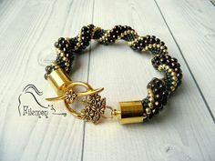 Filemon biżuteria ręcznie robiona