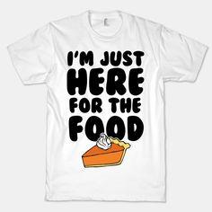 I want this shirt bahaha