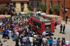 Medio millar de personas participan en la segunda edición del Cigales Village http://revcyl.com/www/index.php/cultura-y-turismo/item/5908-medio-millar-de-personas-participan-en-la-segunda-edici%C3%B3n-del-cigales-village