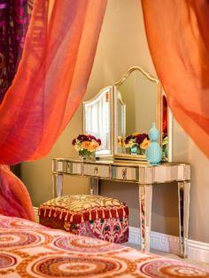 Are your children growing out of their old bedroom furniture and colors? Call The Landry Team for a FREE consultation to help you and your child find the perfect solution! Also visit our website at: www.TheLandryTeam.DecoratingDen.com