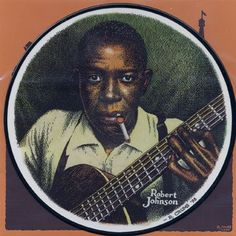 Robert Johnson by Robert Crumb Robert Johnson, Robert Crumb, Jazz Blues, Blues Music, Pop Music, Fritz The Cat, William Christopher, Alternative Comics, Delta Blues