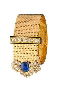 Van Cleef Ludo bracelet