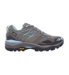 Hedgehog Fastpack GTX - Scarpe da trekking - donna. North Face ... 1ae75a3d72ae