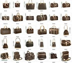 New arrivals: LOUIS VUITTON - Louis Vuitton handbags website - Louis Vuitton women leather shoulder bag tote handbags - Louis Vuitton Purses, Louis Vuitton Neverfull, Louis Vuitton Crossbody Bag, Louis Vuitton Speedy 30, Vintage Louis Vuitton, Lv Handbags, Fashion Handbags, Fashion Bags, Womens Fashion
