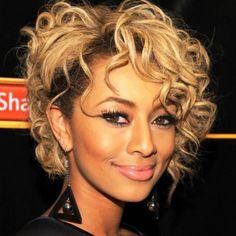 Trendy-Short-Curly-Hairstyle-290x290.jpg (290×290)