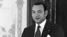 King Mohammed VI of Morocco has signed a royal decree that prevents all religious leaders in the country from taking part in any political activity.