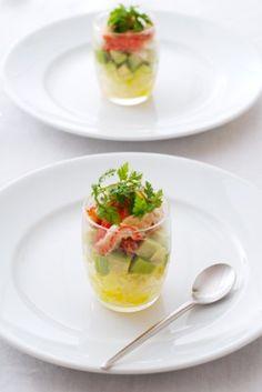 2015最初のフレンチ♪ | Mietchi Cuisine