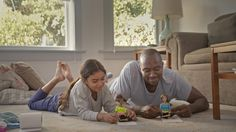 Mattel focuses on Dad with new Barbie campaign