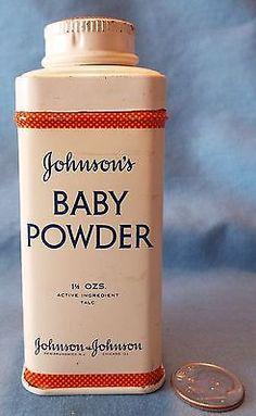Johnsons baby aspirin