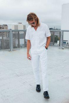 Normcore, Men, Collection, Style, Fashion, Swag, Moda, Fashion Styles, Guys