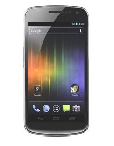 Samsung GT-i9250 Galaxy Nexus. $359.00