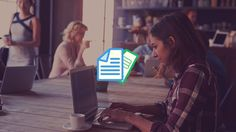 Google Docs & Sheets for Entrepreneurs Business & 501(c)3s - Coupon 100% Off   Professional Course for anybody from tenderfoot to proficient who needs to learn Docs and Sheets for business school and so forth. This course is designed to show you to utilize Google Docs and Sheets to their most extreme potential for individual utilize or for inside your association. We will cover the nuts and bolts of developing reports inside each of the applications and to do as such we will utilize deride…