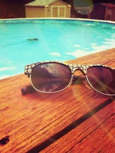 Super Cheap! Ray Ban Sunglasses Only $9 #Ray #Bans #Aviators RB Aviators! discount site!!Check it out!!Press picture link get it immediately!