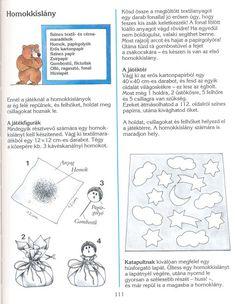 Játékos tanulás és kreativitás: Kreatív ötletek Naprendszer témához
