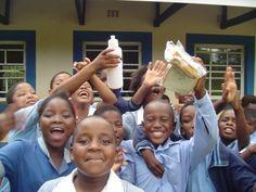CHILDREN! Volunteer Work, Game Reserve, South Africa, Children, Boys, Kids, Sons, Kids Part, Kid