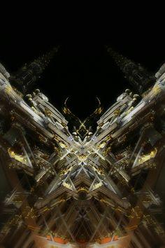 rorscach grand place brussels belgium Art Print by KoZtar Rorschach Test, Cg Art, Phone Covers, Abstract Art, Character Design, Brussels Belgium, Art Prints, Illustration, Phones