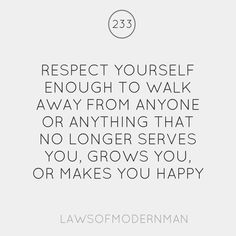 Truth, quotes, respect, happiness