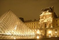 151 things to do in Paris