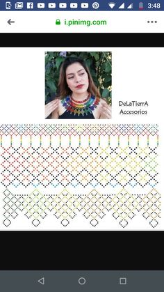 Beading Patterns Free, Bead Loom Patterns, Peyote Patterns, Beading Tutorials, Diy Jewelry, Beaded Jewelry, Native American Beading, Brick Stitch, Loom Beading