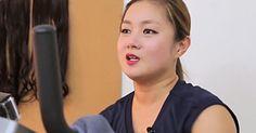 박나래의 다이어트 10년 역사 눈물 없이 들을 수 없는 스토리