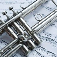 """11 Facts About Music Education - Quick and simple info to help """"convert the non-believers"""" {}"""