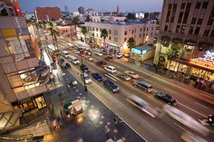 WhoOwnsMyHeart | Hollywood boulevard ♥ no We Heart It / marcador visual #32066580
