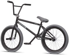 85095639bfd6c4 3RIDE BMX SHOP - We The People 2016 Reason Freecoaster Bike - Canada s  Greatest BMX Store