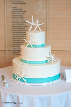 Artisan Bake Shop: Teal & Starfish @ Whaling Museum, New Bedford Waterfront, Massachusetts