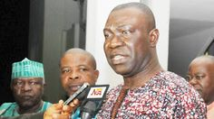 Nigeria wont progress until those holding others down relinquish their advantages  Ekweremadu   The Deputy Senate President Chief Ike Ekweremadu on Tuesday lamented that individuals in some parts of the country have over the years created some advantages for themselves to the detriment of other parts of the country adding that this has made some people to be held down.Speaking while being interviewed in a programme on RayPower FM monitored by DAILY POST in Abuja Ekweremadu warned that when…