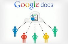50 Little-Known Ways Google Docs Can Help In Education