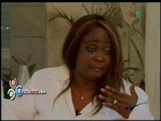 Reportaje de Película: Niño de 8 años hereda una fortuna tras la muerte de sus padres @Nuria B piera #Video - Cachicha.com