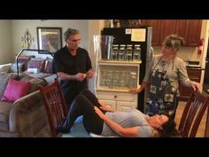 THE INS AND OUTS OF ENEMAS AND COLON CLEANSING - YouTube