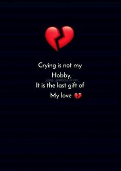 CuteBetu💔: Heart Touching Status in hindi Love Pain Quotes, Mixed Feelings Quotes, Hurt Quotes, Cute Love Quotes, Love Quotes For Him, Funny Quotes, Qoutes, Bio Quotes, Maila