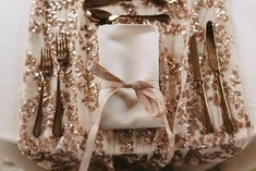 Check out our rose gold sequin tablecloth selection for the very best in unique or custom, handmade pieces from our shops. Sequin Tablecloth, Tablecloths, Wedding Bells, Table Runners, Vines, Dream Wedding, Wedding Decorations, Sequins, Rose Gold
