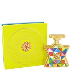 Astor Place By Bond No. 9 Eau De Parfum Spray 1.7 Oz
