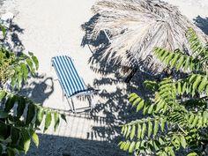 Corfu / Greece / Travel / Beach nooraandnoora.com