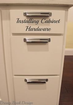 1000 images about hardware handles on pinterest kitchen houzz pocket door hardware design ideas amp remodel pictures