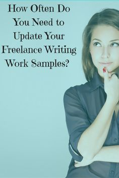 writing want freelance journalist should keep blog