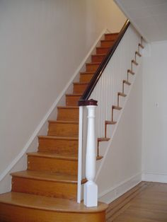 Google Image Result for http://paulinpa.com/images/Loring/Staircase.JPG